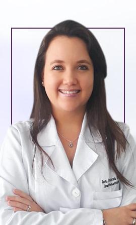 Cuidado de la salud - Asistente médico