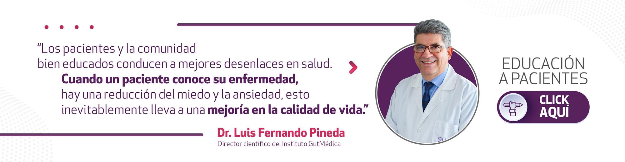 Dr-Luis-Fernando-Pineda-Gutmedica-bogota