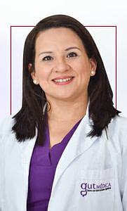 doctora jenny castiblanco