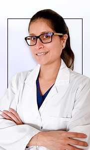 doctora-angelica-bravo-gastroenterologia-gutmedica