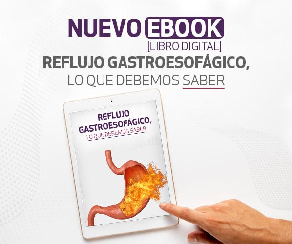 Ebook-reflujogastro-gutmedica-bogota