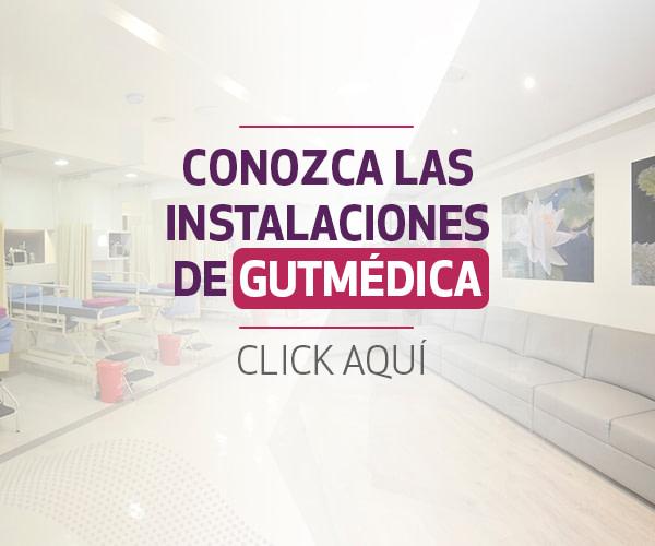 Instalacion-Clinica-Gutmedia-bogota