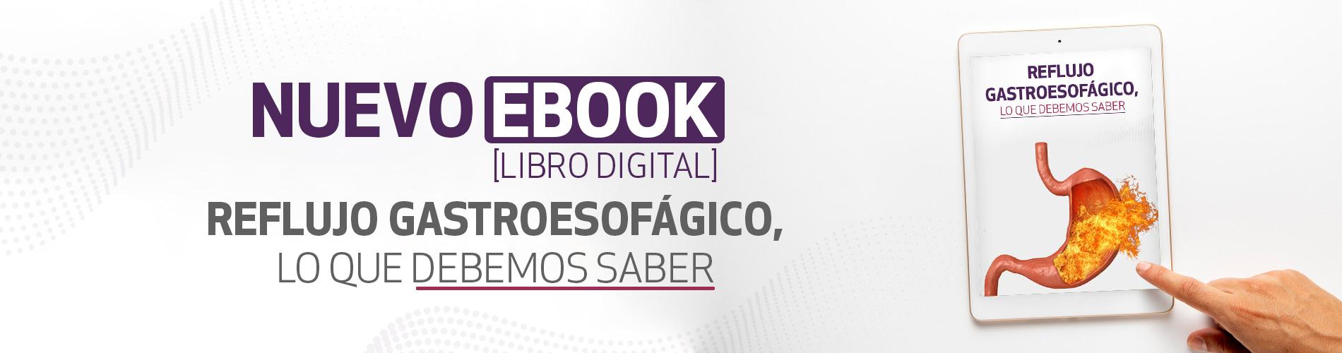 Ebook-reflujo-gastroesogafico