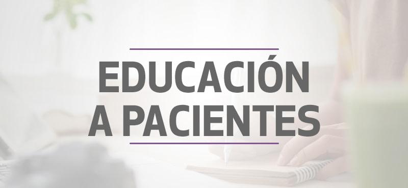 Educacion-Pacientes-Gutmedica