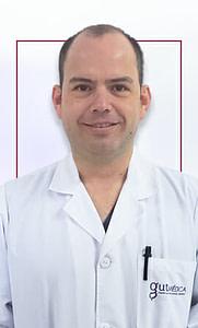 Doctor luisa sanchez