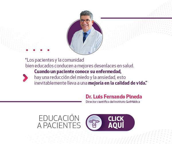 Dr-Luis-Fernando-Pineda-Gutmedica