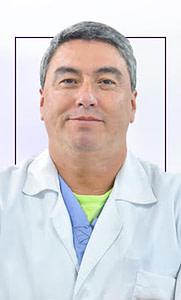 Dr angel Castro