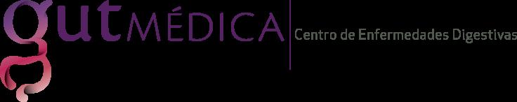 Centro de Enfermedades Digestivas – Gutmédica