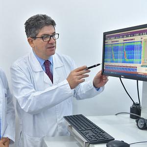 Rectal-gut-medica