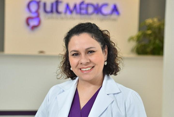 Sandra-Sanchez-gutmedica