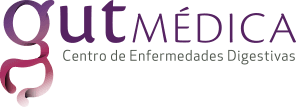 gut medica medicina colombia