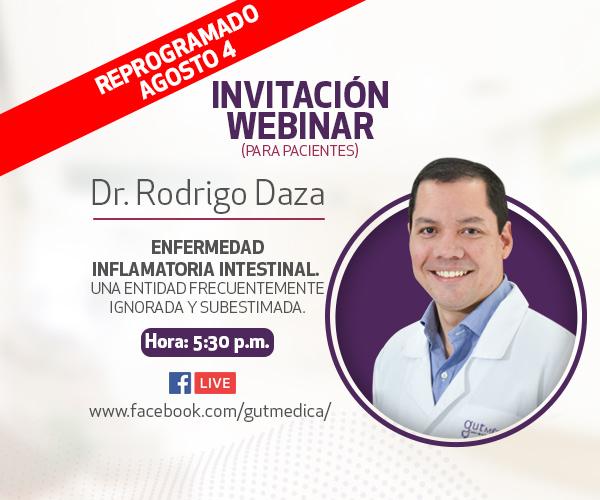 Gutmedica-webinar-enfermedad-inflamatorio-intestinal-Dr-rodirgo-daza