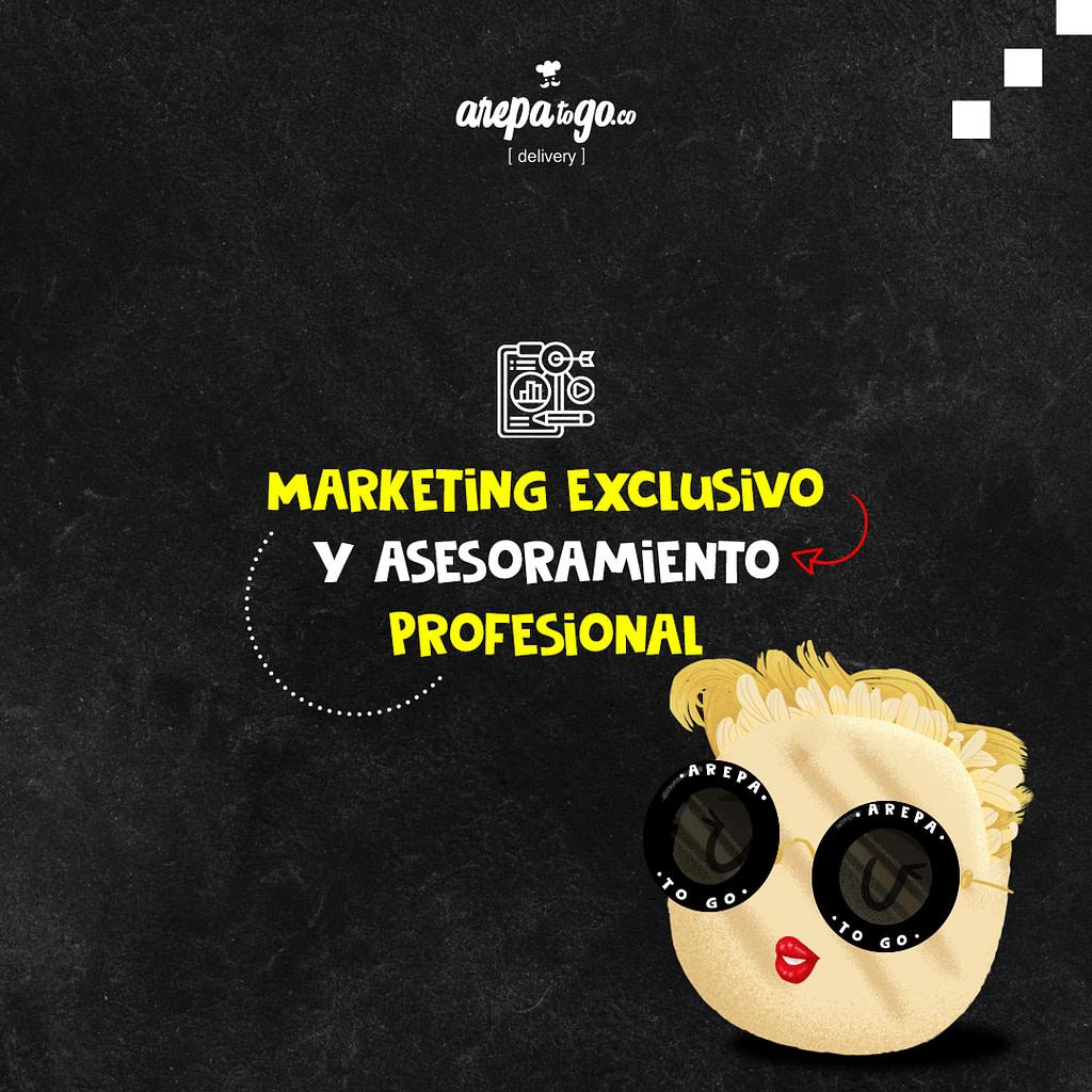 Marketing-Franquicias-Arepatogo-bogota-colombia