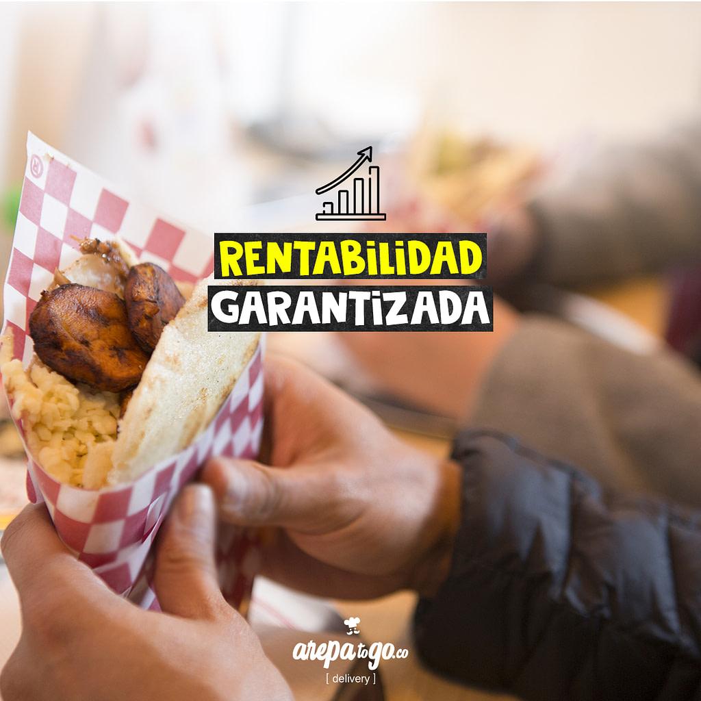 Franquicias-Rentables-Arepatogo-bogota-colombia