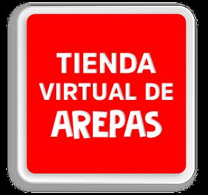 Tienda-virtual-arepas-rellenas