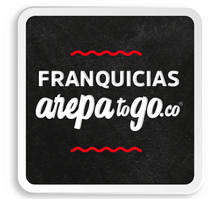franquicias-arepas-rellenas-colombia