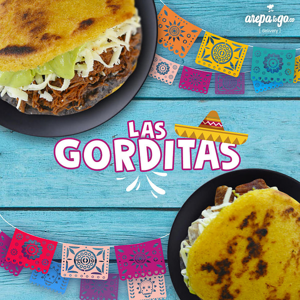 gorditas-mexicanas-arepatogo-bogota-delivery
