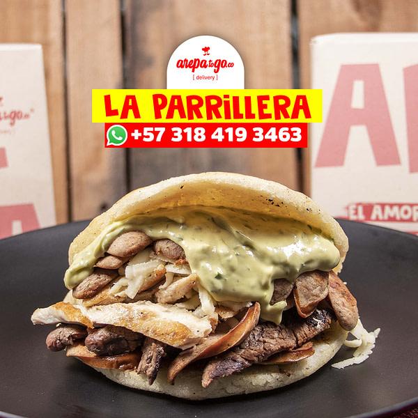 La-parrillera-Arepatogo-bogota