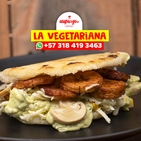 arepa-vegetariana-a-domicilio.-bogota