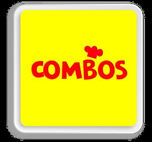 combos-arepas-rellenas-bogota